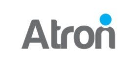 ALRTON-BOX