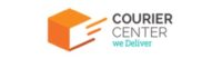 COURIER CENTER