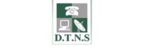 DTNS