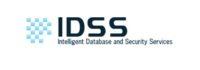 IDSS BOX