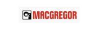 MACGRECOR BOX