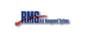 RMS BOX