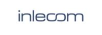 inlecom_blue BOX