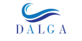 Dalga-500