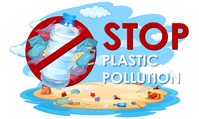stop-plastic-pollution